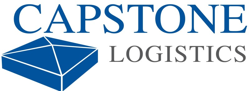 mgdrec.capstone logistics